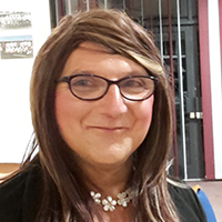 Fiona Fleming